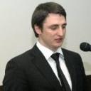 Alius Jakubėlis