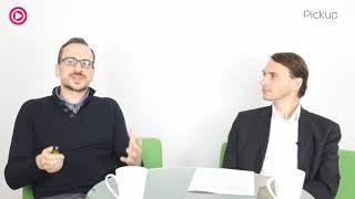 VLADAS SAPRANAVIČIUS - Universal Analytics ir Enhanced Ecommerce – kodėl verta pradėti naudotis