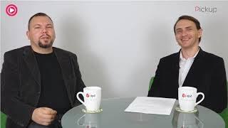 """VLADAS SAPRANAVIČIUS, MARIUS KUITNIAUSKAS """"Tekstų rašymas tinklalapiams"""""""