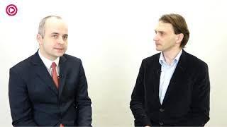 """VLADAS SAPRANAVIČIUS, KOSTAS NOREIKA – """"Mokėjimų integracijos el. parduotuvėms"""""""