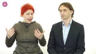 """V SAPRANAVIČIUS, A KESMINAITĖ JANKAUSKIENĖ – """"Prekyba rankdarbiais internetu Etsy platformoje"""""""