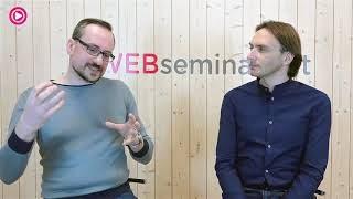 V. Sapranavičius ir M. Gedminas Didžiausi Google Analytics nesusipratimai ir ką su jais daryti