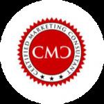 Sertifikuotas rinkodaros konsultantas (CMC)