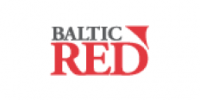 Baltic Red