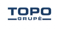 Topo grupė